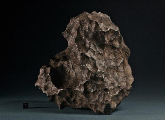 Gibeon-iron-meteorite-11